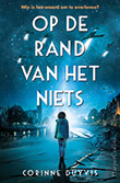 Cover for edition: Dutch<br>Nederlands