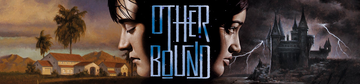 Otherbound banner